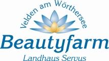 Beautyfarm – Werbung